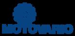 logo-motovario